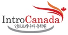 ▒▒ INTROCANADA AGENCY▒▒